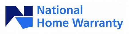 national-home-warranty